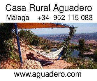 Casa Aguadero :: Turismo rural con encanto