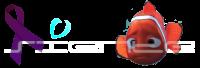 Comunidad Virtual de Zafarraya