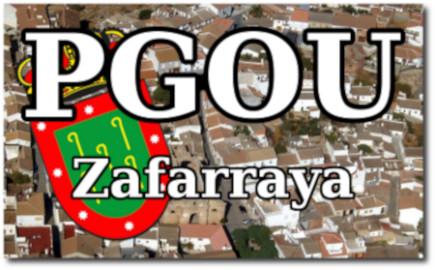 Pgou Zafarraya