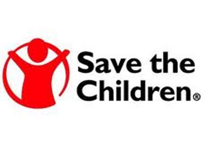 savetchildren