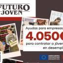 Futuro jóven Granada